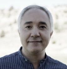Fernando Frechoso