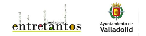 Análisis de la situación de la agricultura ecológica en la provincia de Valladolid