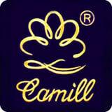 卡蜜爾logo