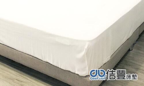 床包式保潔墊