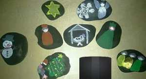 christmas_nativity_stones