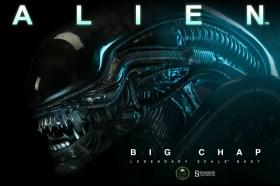 alien-buste-resine-sideshow-collector-1