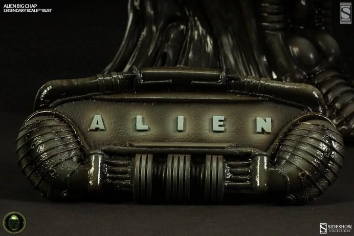 alien-buste-resine-sideshow-collector-12