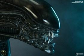 alien-buste-resine-sideshow-collector-3