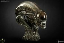 alien-buste-resine-sideshow-collector-7