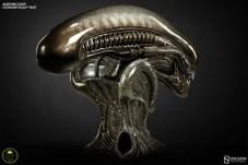 alien-buste-resine-sideshow-collector-8
