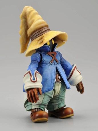 bibi-figurine-collector-1