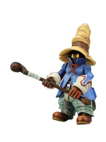 bibi-figurine-collector-2