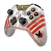 manette-edition-collector-star-wars-squadrons-3
