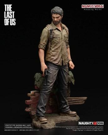 the-last-of-us-2-statuette-collector-joel-ellie-mamegyorai-6