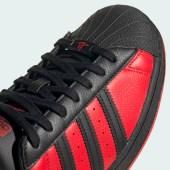 adidas-x-spider-man-miles-morales-superstar-collector-8
