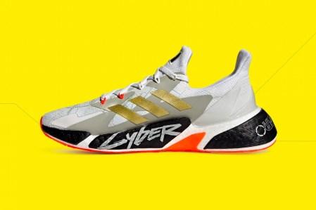 adidas-x-cyberpunk-2077-collector-asia-12