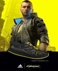 adidas-x-cyberpunk-2077-collector-asia-2