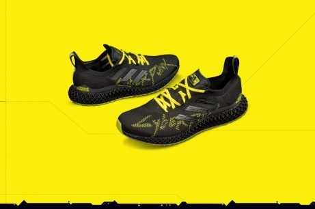 adidas-x-cyberpunk-2077-collector-asia-3