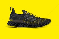 adidas-x-cyberpunk-2077-collector-asia-4