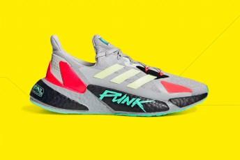 adidas-x-cyberpunk-2077-collector-asia-6
