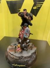 cyberpunk-2077-apercu-statuette-V-collector-1