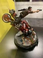 cyberpunk-2077-apercu-statuette-V-collector-3