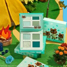 colour-pop-animal-crossing-collection-02