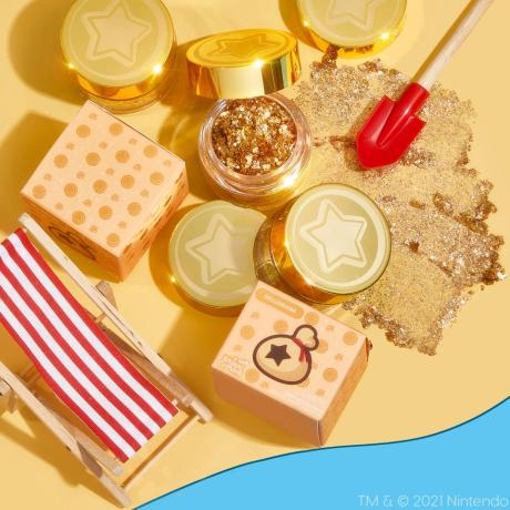 colour-pop-animal-crossing-collection-11