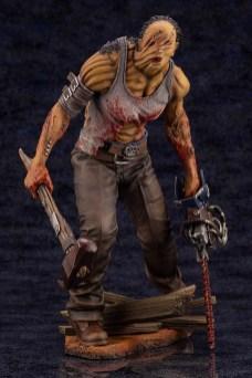 dead-by-daylight-le-montagnard-the-hillbilly-statuette-1