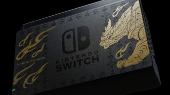 nintendo-switch-monster-hunter-rise-edition-collector-02