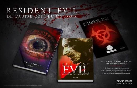 resident-evil-de-lautre-cote-du-mouroir-biohazard-edition-1-ans-saga-capcom-2