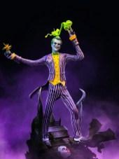 silver-fox-collectibles-statuette-joker-2