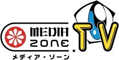 Media-Zone