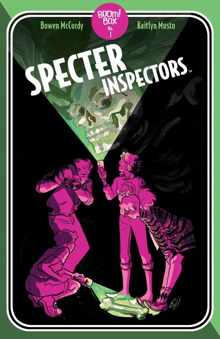 SpecterInspectors_001_Cover_B_PocketbookVariant.jpg