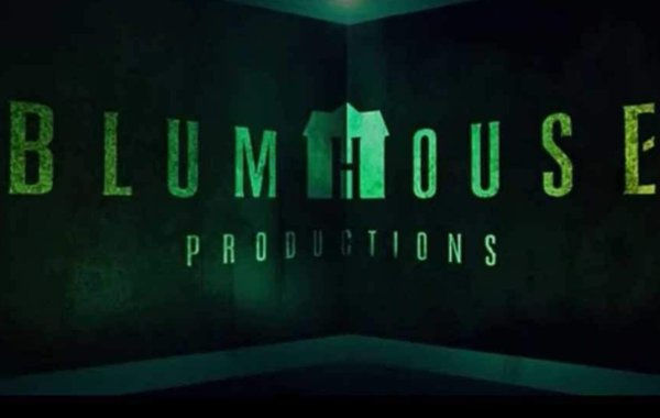 Blumhouse 1
