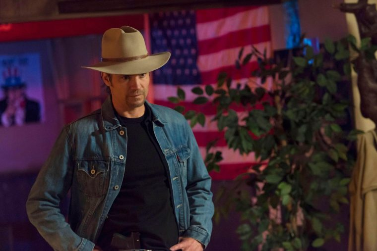 Justified 1 e1613008170562