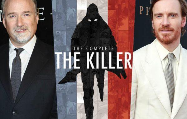 Killer 1280x720 1