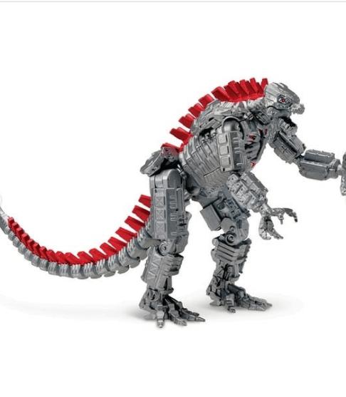 Mechagodzilla2