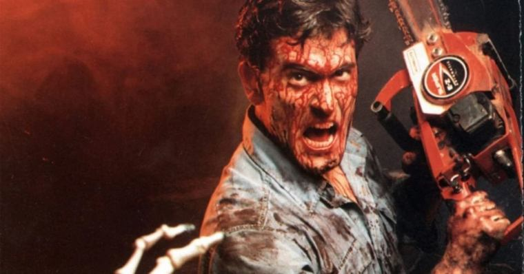 bruce campbell new evil dead rise 1225975 1280x0 1