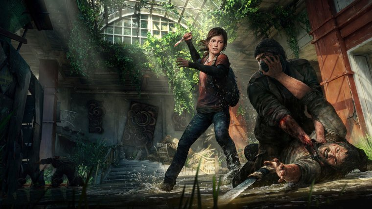 thelastofusvideogame 1