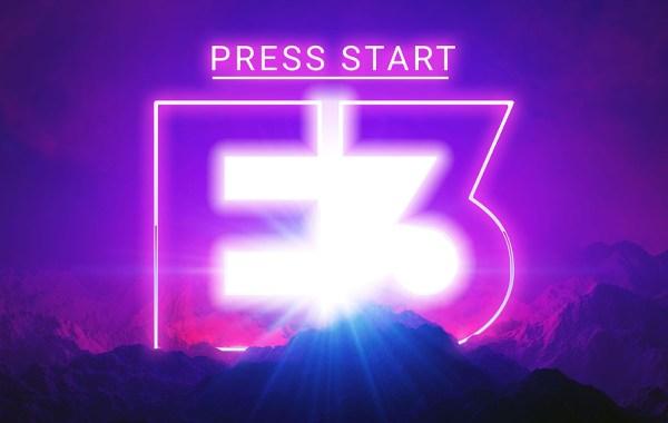E3 2021