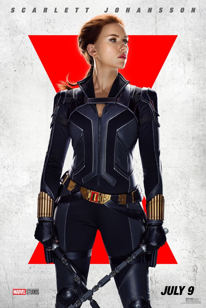 black widow character poster 2021 1 1