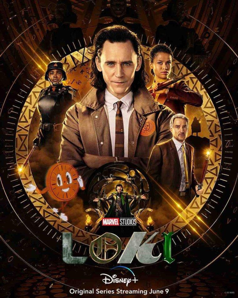 loki poster 1267988