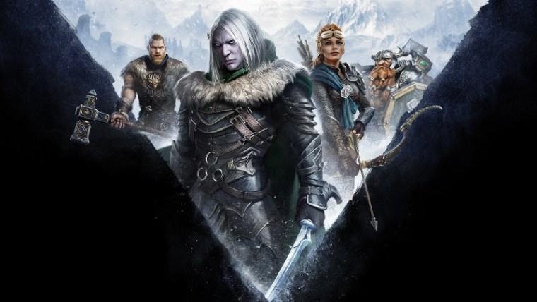 dark alliance 7