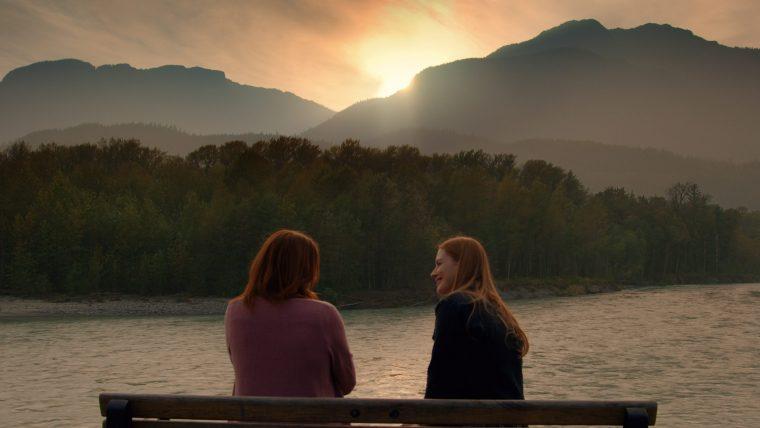 Virgin River Season 3 Review