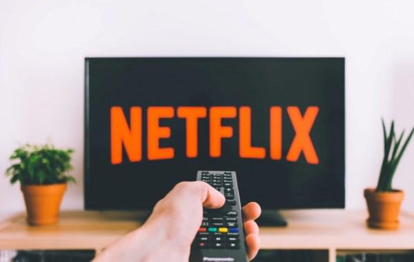 Netflix Confirms It Will Start Offering Games