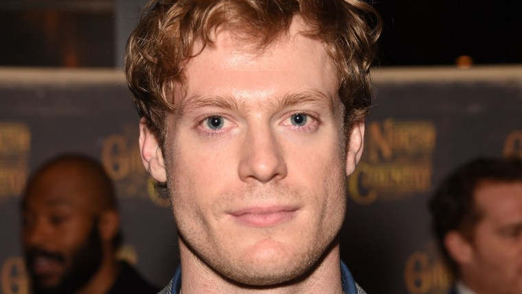 Sam Reid Cast in Interview With The Vampire Series