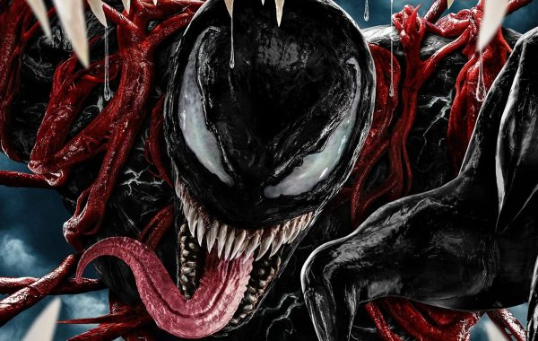 VENOM LET THERE BE CARNAGE Has Been Delayed