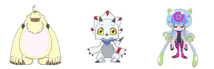 digimon ghost game1