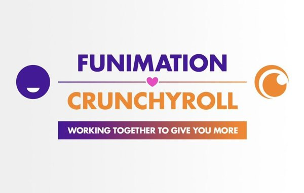 Sony Officially Acquires Crunchyroll from AT&T