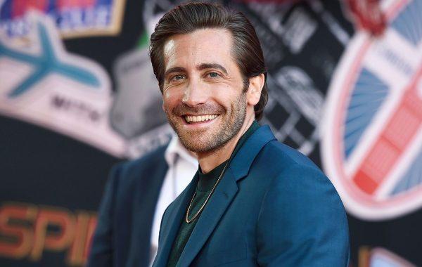 Jake Gyllenhaal Set to Star in Film Adaptation of Robert Kirkman Graphic Novel OBLIVION SONG
