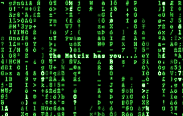THE MATRIX RESURRECTIONS Trailer Release Date