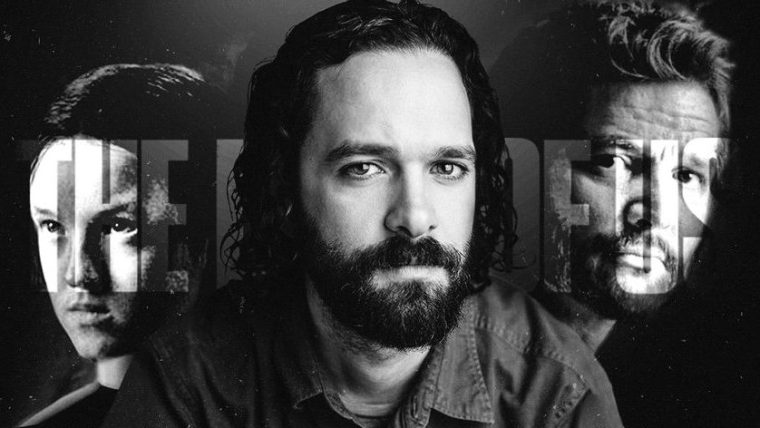 Director of The LAST OF US Video Game Will Helm an Episode of The HBO Series Adaptation