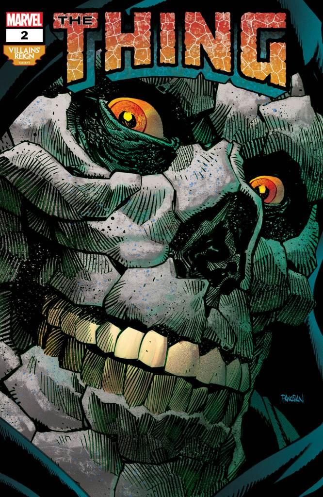 THING2021002 Panosian VillainsReign
